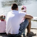 20-gift-ideas-for-fathers-day