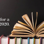 Books for a better 2020