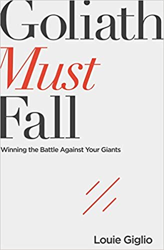 recommended books for a better 2020 Goliath Must Fall
