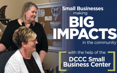 Pandemic Help for Small Businesses