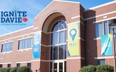 The Davie Campus of DCCC