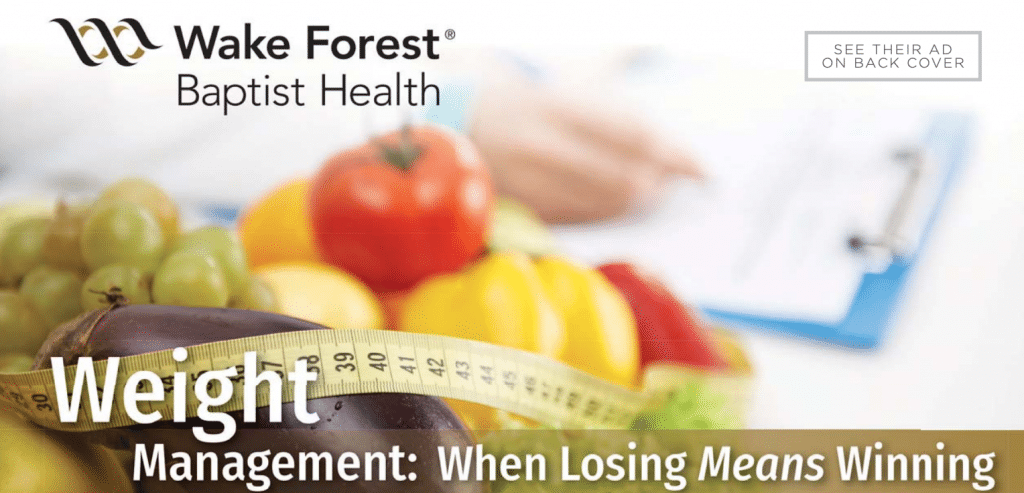 medical weight management options